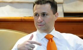 Американска компанија од светски ранг со најава за инвестиција во Кичево