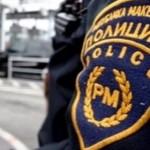 Кичевчанец осомничен за трговија со дрога