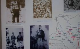 Илинденските настани во кичевијата низ фотографии и документи