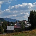 ФОТОГАЛЕРИЈА: Лазарополе, таму најгоре...