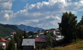 ФОТОГАЛЕРИЈА: Лазарополе, таму најгоре…