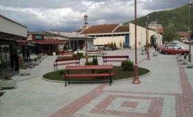 Хепенинг за безбедни училишта во Македонски Брод