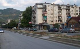 Денот на ослободувањето на Кичево се одбележува без поголеми свечености