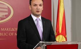 Во недела јавно избирање на 1600-те социјални случаи кои ќе бидат вработени во Македонски шуми