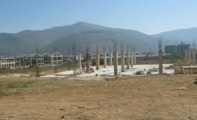 Во Кичево ќе се гради фабрика за производство на биогас