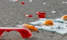 Нова жртва во сообраќајка на патот Кичево – Охрид