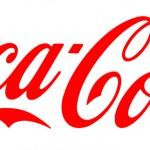 ВИДЕО: Ова е најубавата реклама за Кока-Кола