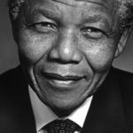 Почина Нелсон Мандела