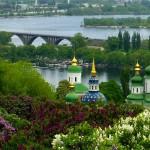 АНАЛИЗА: Украина како баланс помеѓу истокот и западот