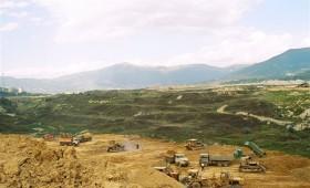 Во Осломеј ќе биде сместена регионална депонија?