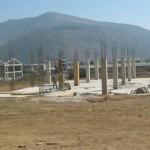 Инвеститор донел одлука за изградба на погон во Кичево со 1.000 вработувања