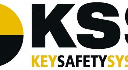 KEY SAFETY SYSTEMS ги објави првите огласи за работа