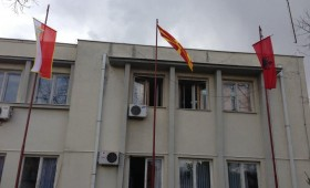 Локалната власт на ДУИ во Кичево ги маргинализира граѓаните неалбанци