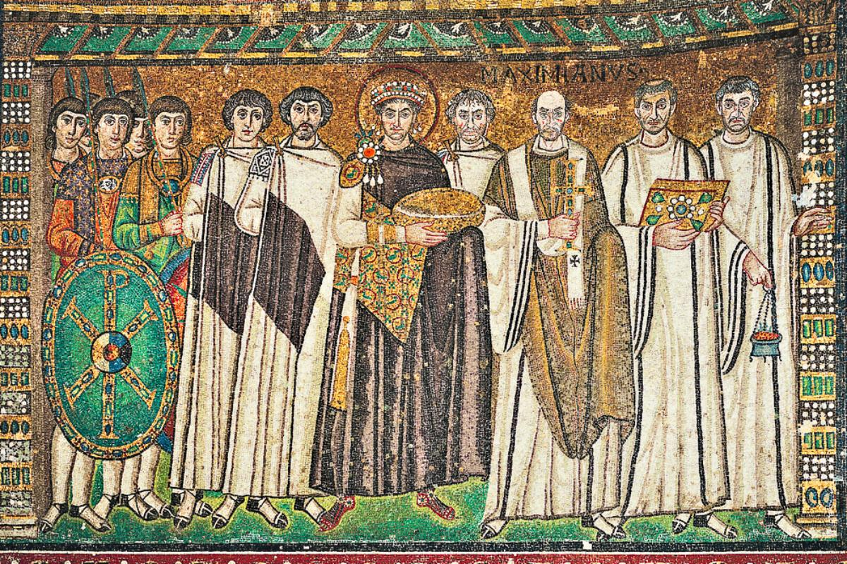 01-anonymous-emperor-justinian-i-and-his