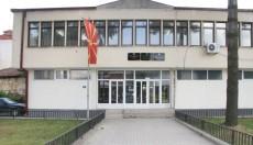 Во Основниот суд во Кичево одбележан Европскиот ден на граѓанското право