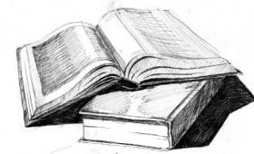 Стари изреки, гатанки и умотворби од Кичевско од пред повеќе од 100 години (3)