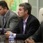 """""""Key safety systems"""" ќе отвори 800 работни места во Кичево"""