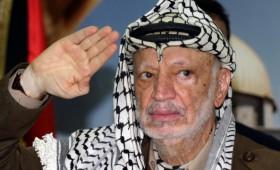 """Јасер Арафат """"најверојатно станал христијанин"""" тврди евангелистички свештеник"""