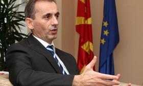 Адеми: Владата ќе одлучи дали ќе се обезбеди нафта за греење за училиштата во Кичево