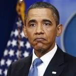 Обама: Русија ќе остане изолирана ако продолжи како досега