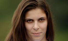 Андреа Белеска: Со посветена работа ќе се вратиме во врвот на светскиот ракомет
