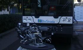 Во Македонија почна производство на камиони