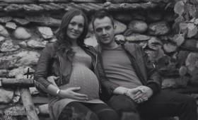 Ламбе Алабаковски стана татко