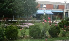 Кичевските училишта повторно имаат струја