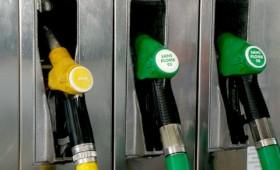 Шокантно ниски цени на бензинот!