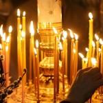 МПЦ дозволи богослужба на албански јазик