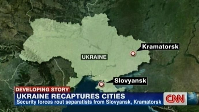 cnn-map-ukraine-fail.si