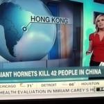 Топ 10 најголеми лапсуси на CNN (фото)