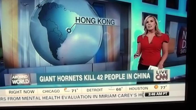 cnn.si