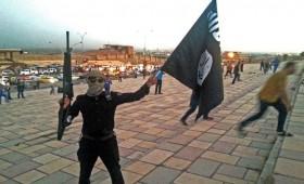 ИД и Ал Нусра постигнаа договор за заеднички акции во Сирија