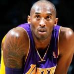 Коби рекордер по промашувања во НБА лигата