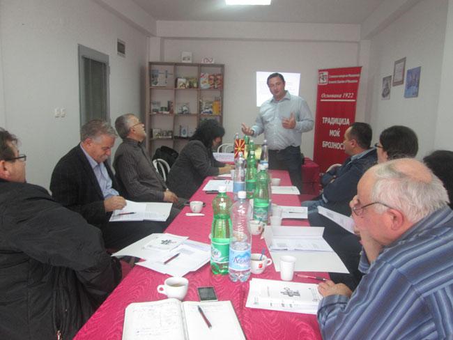 komora-ki-seminar