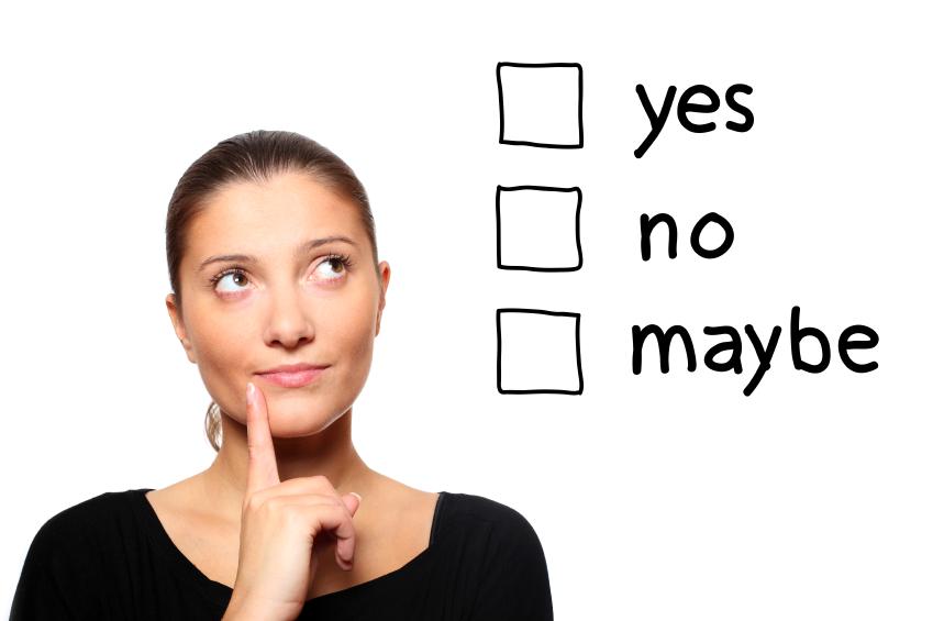 making-decisions