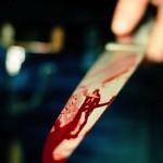 Кичевчанец се обидел да убие сограѓанин