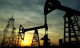 Нафтата најефтина во последниве години