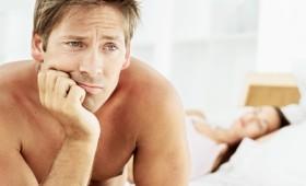 Кој е најчестиот машки комплекс?