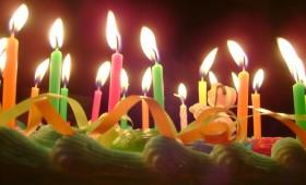 Кои родендени ни го менуваат животот?