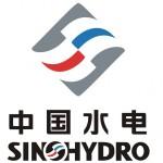 Синохидро отвора повеќе работни позиции, аплицирајте