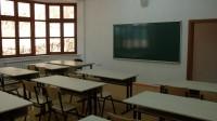 Анализа: Дали во дел од кичевските училишта има превработеност?