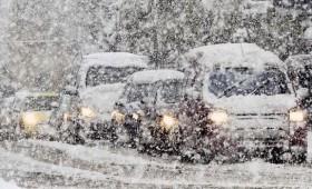 Не' очекува најстудената зима во изминатиот век?