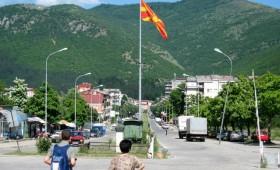 Кичево повторно приклучено на преносната мрежа