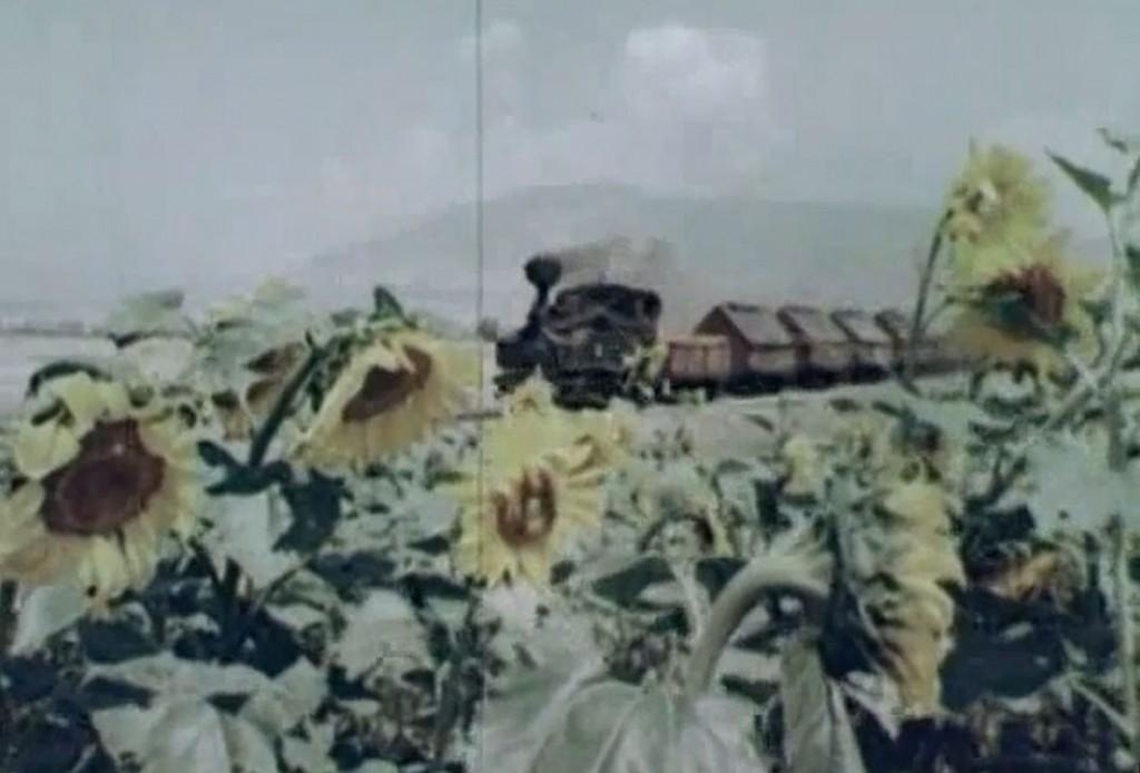 Kirco-dokumentarec