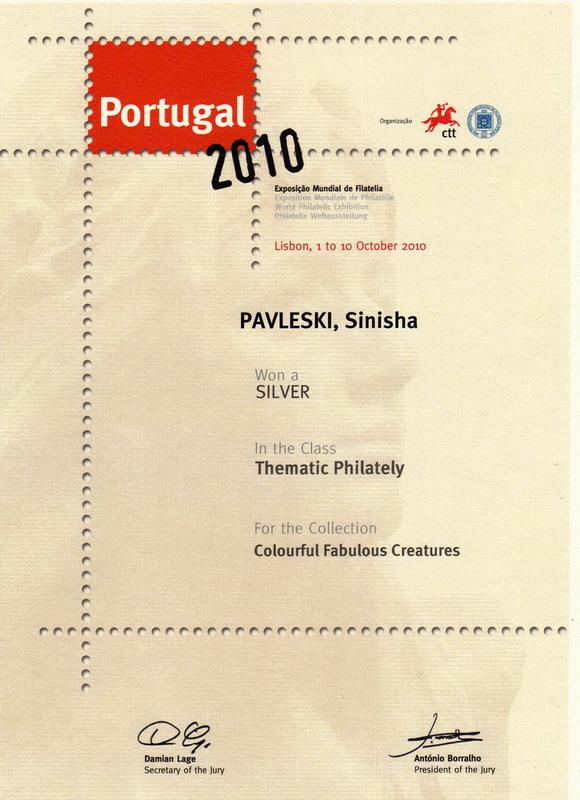 Portugal1g