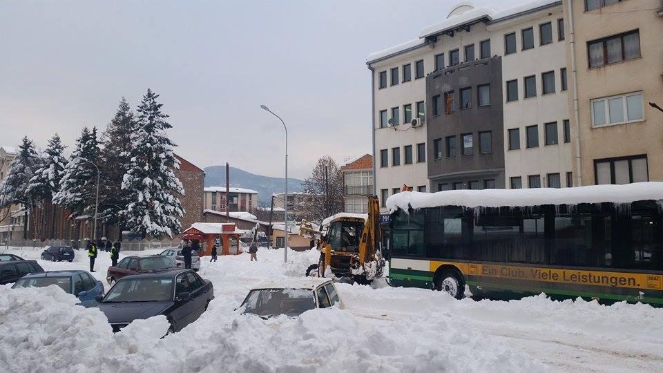 avtobus oslomej2