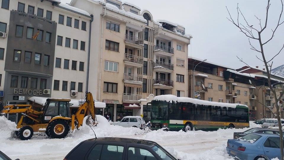 avtobus oslomej3
