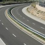 Груевски: Има интерес за концесија и градба на автопатот Кичево - Гостивар